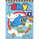 """The Sky Book 2ーCD付き本"""